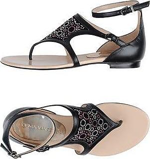 FOOTWEAR - Toe post sandals Norma J.Baker