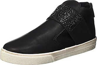 5416265, Womens High Trainers North Star