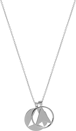 Northskull JEWELRY - Necklaces su YOOX.COM