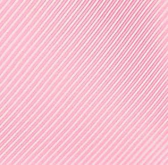 Tied bow tie from Tieroom, Notch LOGAN has got a discretely striped structure in two different shades of pink Notch