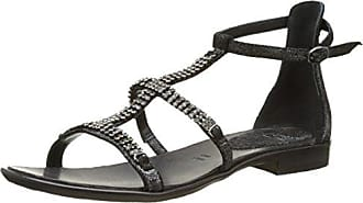 Womens 3594 Ankle Strap Sandals Now Foods