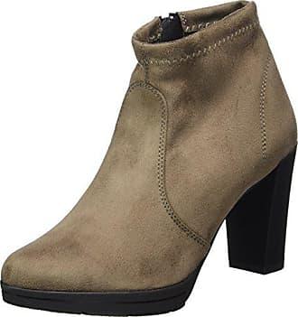 Womens F902 Boots NR Rapisardi