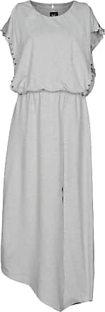 NÜ Denmark VESTIDOS - Vestidos largos