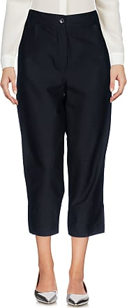 TROUSERS - Casual trousers Nuovo Borgo