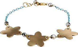 Nur Donatella Lucchi JEWELRY - Bracelets su YOOX.COM