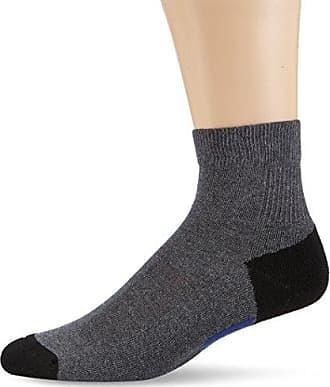 Mens Sport Ultra Socke Casual Socks Nur Der