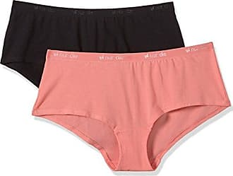 Womens Panty Dp Boy Short Nur Die