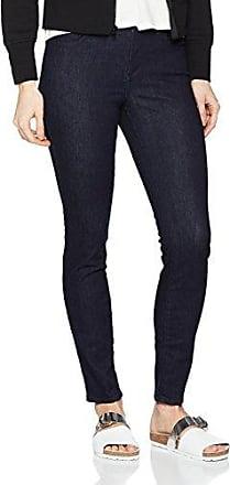NYDJ Ami, Vaqueros Skinny para Mujer, Azul (Cooper 2907), 6/L30