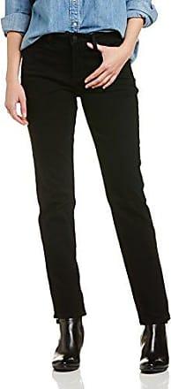Women P40966DT Skinny Jeans NYDJ