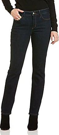 Women P95C60LT Skinny Jeans NYDJ