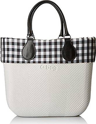 OBAG Womens OBAGB001_076_S001_076_D200_008_A00_076 Handbag O bag