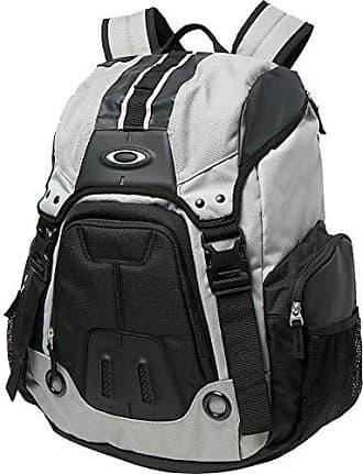 Oakley 174 Backpacks Sale Up To 30 Stylight