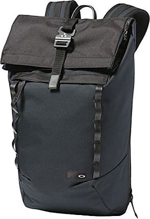Oakley 174 Backpacks Sale Up To 30 Stylight