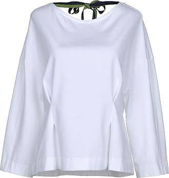TOPWEAR - T-shirts OBLÒ