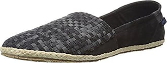 Crocs Ocean Minded Espadrilla Winter Slip-on W Black 34-35EU