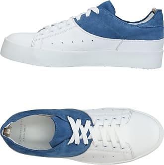 FOOTWEAR - Low-tops & sneakers Officine Creative Italia