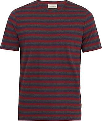 TOPWEAR - T-shirts Oliver Spencer
