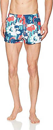 Mens Legend Swim Shorts Olympia