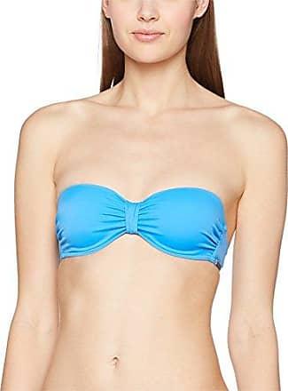 Olympia Bikini Turquoise