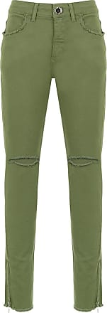 Lima jeans - Green OLYMPIAH