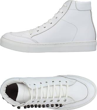FOOTWEAR - High-tops & sneakers on YOOX.COM One Way