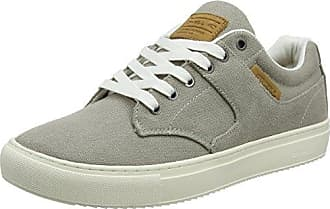O'Neill Basher Lo Synthetic, Sneaker Uomo, Beige (Taupe L00), 42 EU