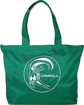 Shopper Tote Farbe Türkis O'Neill