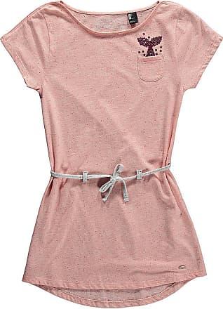 Kleider für Kinder in Rosa: 381 Produkte bis zu −61%   Stylight