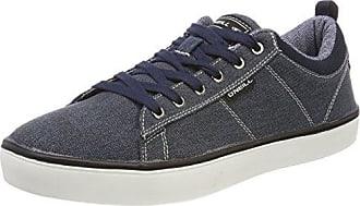 Void Canvas, Sneaker Uomo, Blu (Navy), 43 EU O'Neill