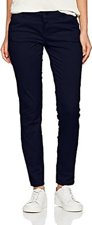 onlPARIS Chinohose navy Only