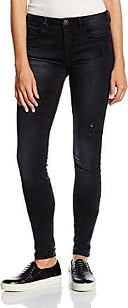 Womens Onlcarmen Reg Sk Crop DNM Bj Jeans Only