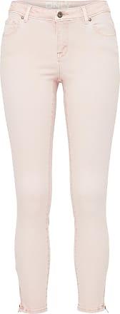 Serena Jeans puder Only