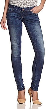 Only Slim Fit Coral Talia Womens Jeans Only