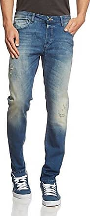 Only and Sons Mens ons AVI FG0038A NOOS 34 Skinny Jeans Only & Sons