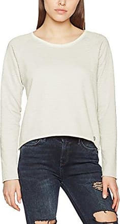 Womens Onllinea L/S O-Neck SWT Jumper Only