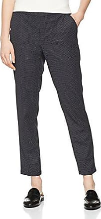 Womens Mirjami Trousers OPUS