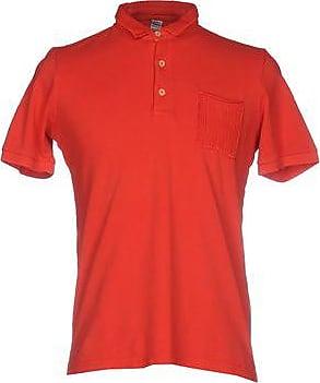 TOPWEAR - Polo shirts B. K. Collection