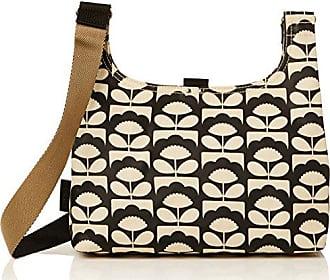 Orla Kiely Mini Sling Bag, Sacs portés épaule femme