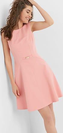 Orsay kleider rosa
