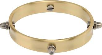 Orska JEWELRY - Bracelets su YOOX.COM