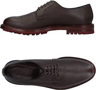 FOOTWEAR - Ankle boots on YOOX.COM Ortigni