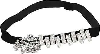 Ortys ACCESSORIES - Hair accessories su YOOX.COM