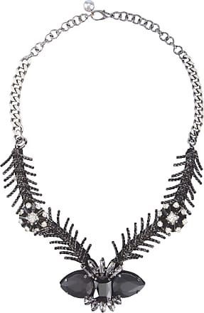 Orska JEWELRY - Necklaces su YOOX.COM