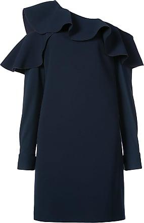 Oscar De La Renta® Short Dresses: Shop up to −60% | Stylight