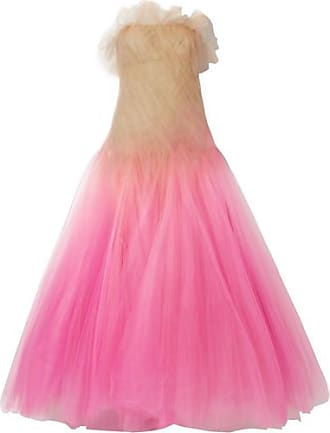 Oscar De La Renta® Evening Dresses: Shop up to −65% | Stylight