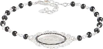 Ottaviani JEWELRY - Bracelets su YOOX.COM