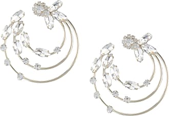 Ottaviani JEWELRY - Earrings su YOOX.COM