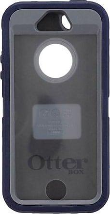 Otterbox - Nutria 71053 Seguridad Zapatos de Trabajo Zapato Zapatos Tamaño Botas de EDS s3 s3: 47 Otterbox