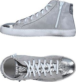 CHAUSSURES - Sneakers & Tennis montantesOvye By Cristina Lucchi