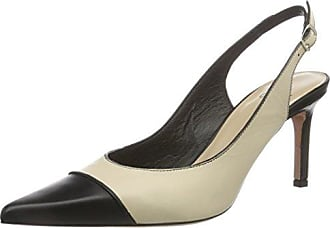 Stefy 123, Womens Pumps Oxitaly